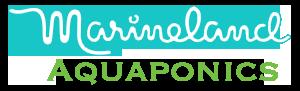 Marineland Aquaponics Logo